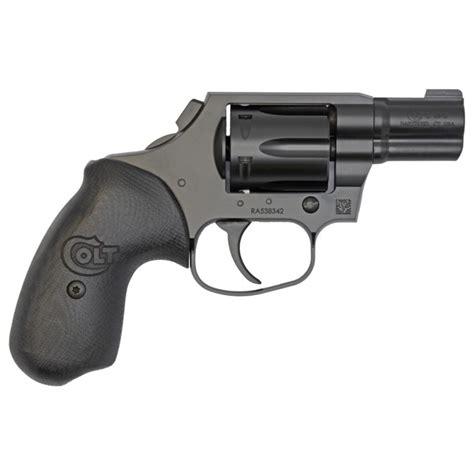 Colt Mfg Cobramb2ns Cobra Night Cobra Revolver Double 38