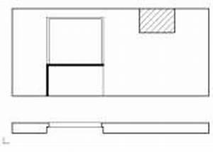 Abrechnung Vob : materialien f r ausbauarbeiten abrechnung rohbau mauerwerk nach vob ~ Themetempest.com Abrechnung
