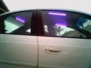 KINGBLARE 2000 Dodge Neon Specs s Modification Info