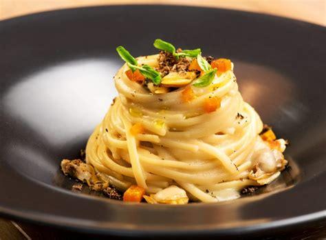 Truffle and Claims Pasta - Buy online on Italiaregina