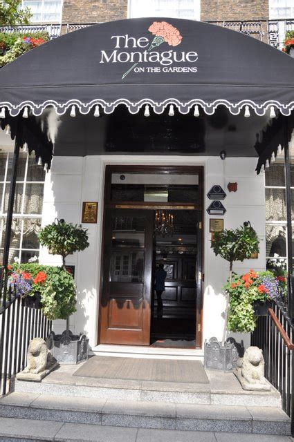 montague on the gardens top 10 oldest and most popular hotels in