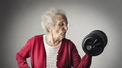 Fitness en afvallen