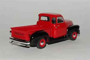 Pick Up Chevrolet 1950 : 3800 pick up 1950 ~ Medecine-chirurgie-esthetiques.com Avis de Voitures