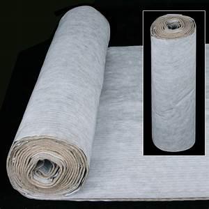 Isolant Thermique Mince Sous Carrelage : isolant mince lin isolant respirant isolant hpv ~ Edinachiropracticcenter.com Idées de Décoration