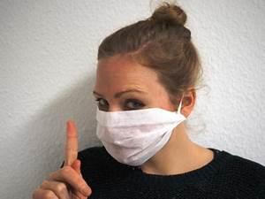 Erkältung Im Anmarsch Was Tun : erk ltungszeit wie sch tze ich mich am besten gesundheit to go ~ Frokenaadalensverden.com Haus und Dekorationen