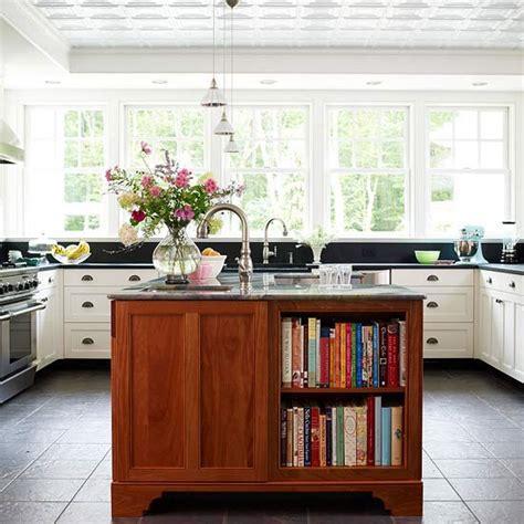 kitchen island storage ideas kitchen island storage ideas home appliance