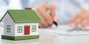 Acquisto Prima Casa Con Leasing Immobiliare  Pro E Contro