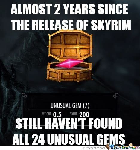 Memes Meme - skyrim meme www pixshark com images galleries with a bite