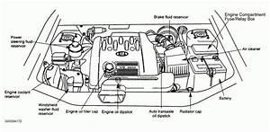 16  Kia Picanto Electrical Wiring Diagram