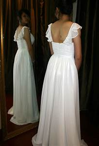 china destination wedding dress 032301 china wedding gown With destination wedding dresses