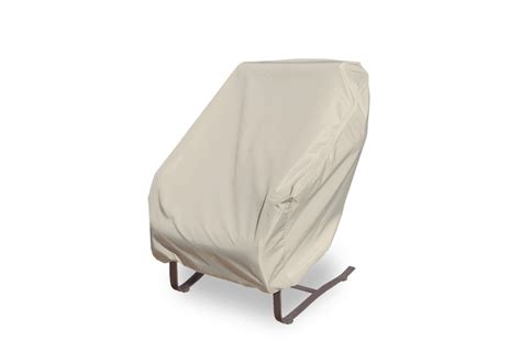deep seated large lounge chair  rocker jopa outdoor