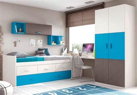 mobilier de bureau jpg chambre garçon moderne et avec lit surélevé glicerio