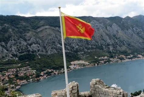 montenegro cruise ports schedules crew center