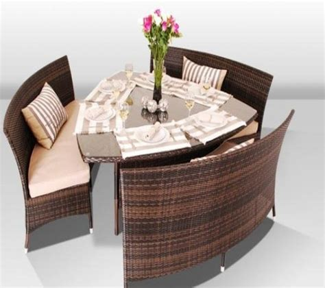 triangle dining table set triangle dining table triangular dining table set bench