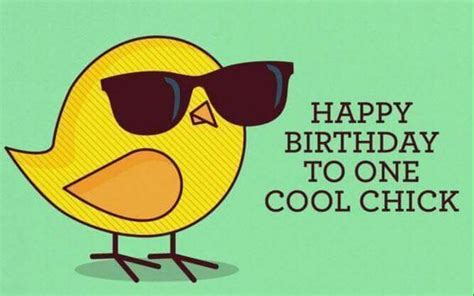 Cool Happy Birthday Picture by To One Cool Happy Birthday Pictures Photos And