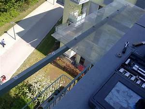 Trennwände Für Terrassen : glaserei m nchen zacher glas spiegel nach ma ~ Michelbontemps.com Haus und Dekorationen
