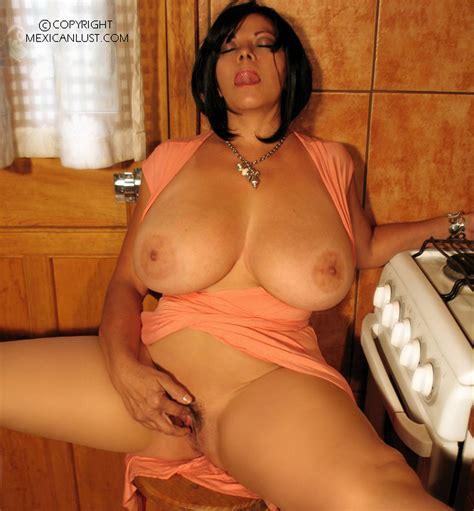 Maritza Mendez Album On Imgur
