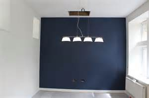 affordable bathroom designs interior painting cheshire and manchester