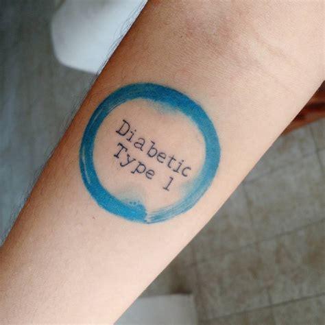 tattoos helfen menschen mit diabetes im notfall ungarn