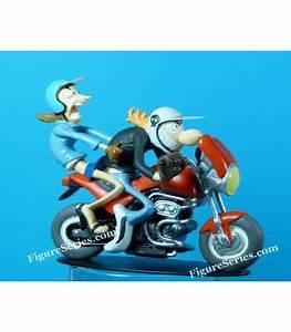 Joe Bar Team Moto : joe bar team moto plomb resine motor buell s1 lightning jeremie lapuree ~ Medecine-chirurgie-esthetiques.com Avis de Voitures