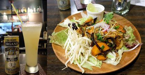 cuisine vegan vegan food and travel in vegan vegan