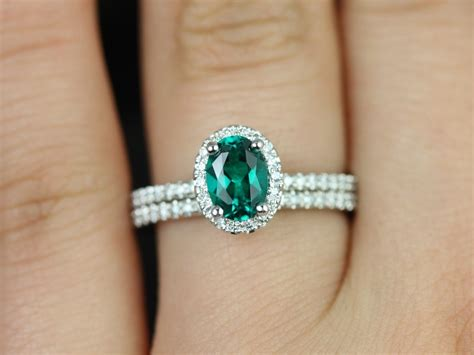 Emerald Cut Engagement Rings-harbinger Of A Dream Wedding
