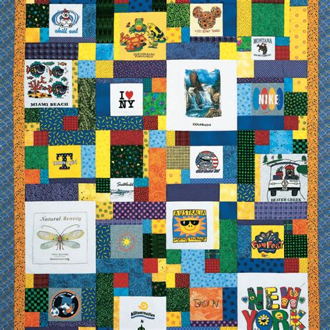t shirt quilt diy free t shirt quilt patterns and guide the quilting company