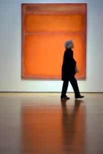 rothko painting sells  record   million