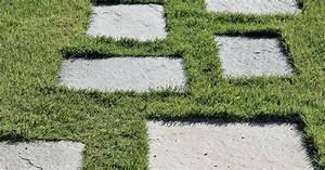 Betonplatten Verlegen Auf Erde : platten verlegen garten so84 hitoiro ~ Whattoseeinmadrid.com Haus und Dekorationen