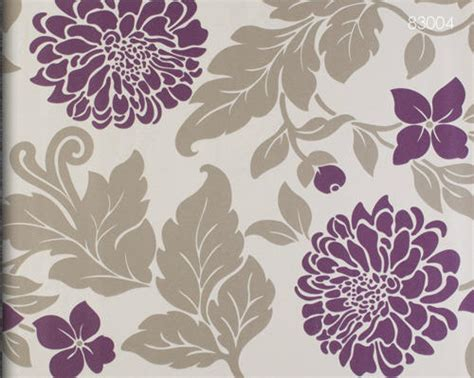 decorative wallpapers printed wallpapers wholesale