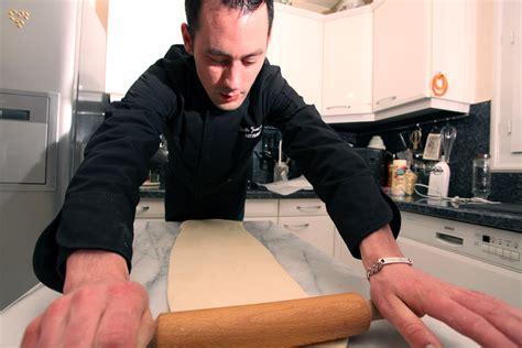 realiser sa cuisine réaliser sa pâte feuilletée maison la cuisine de
