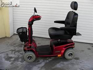 Maxi Scooter Occasion : scooter royal maxi annonces handi occasion pinterest fauteuil roulant manuel fauteuil ~ Medecine-chirurgie-esthetiques.com Avis de Voitures