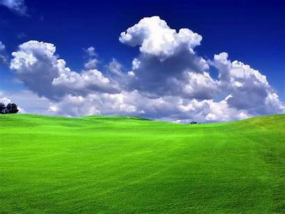 Scenery Nature Windows Wallpapers Landscape Perfect