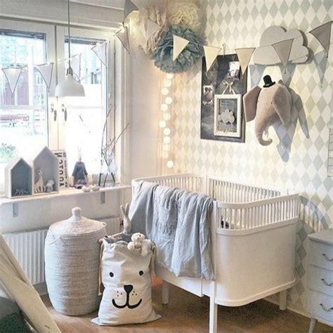 Idee Decoration Chambre Bebe Id 233 Es De D 233 Co Chambre Adulte Et B 233 B 233