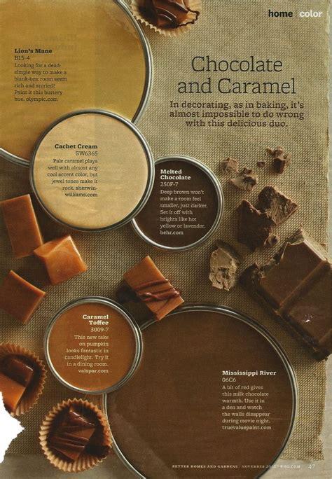 best 25 caramel color ideas on