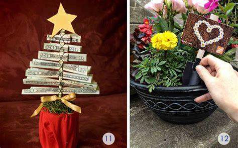 gift card tree  gift card wreaths  gcg