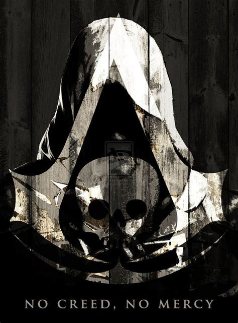 black flag best assassins creed the 25 best assassins creed black flag ideas on