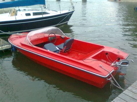 Auf Dem Boot by Am Steg Entdeckt Boote Forum De Das Forum Rund Um Boote