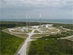 MAVEN » PRESS RELEASE: NASA Awards Launch Services ...