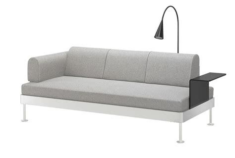 Divano Ikea Tom Dixon : Ikea's Modular Sofa Hits Stores Next Month