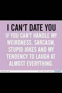 Stupid People Jokes Funny | www.imgkid.com - The Image Kid ...