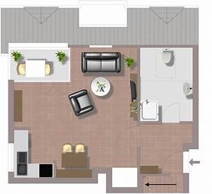 Wohnung Qm Berechnen : maisonette wohnung westerland sylt in westerland schleswig holstein britta hochstrat ~ Themetempest.com Abrechnung