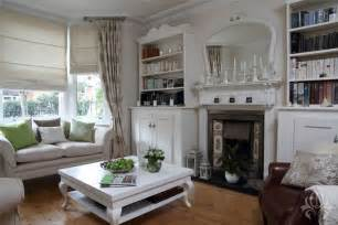 design home interiors berkshire interior design interior design for surrey berkshire middlesex