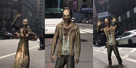 walking dead walkers dew mountain app reality augmented amc encounter ar adweek puts around fans via place tv