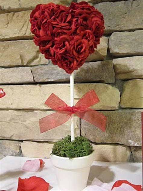 cool valentines day house decoration ideas digsdigs