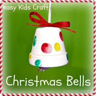wesens crafts bells 539 | ChristmasBells wesens art.blogspot.com