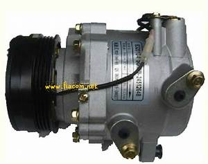 Repuestos Chevrolet Wuling N300 N200 Parts