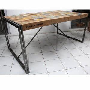 Table à Manger Pas Cher : table manger pas cher table manger sur enperdresonlapin ~ Teatrodelosmanantiales.com Idées de Décoration
