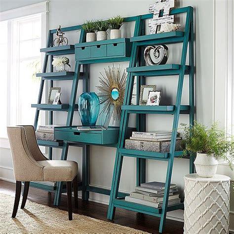 ladder style desk top 25 best pier 1 imports ideas on bedroom 3625
