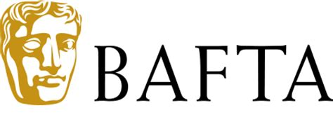 BAFTA: Home of the British Academy of Film and Television Arts